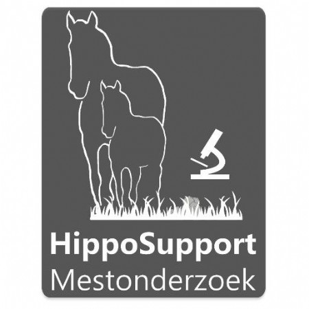 Logo HippoSupport